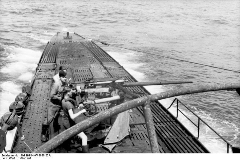 U-103-Tiraucanon