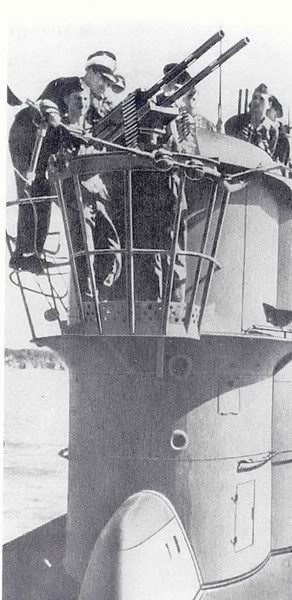 U-33-2