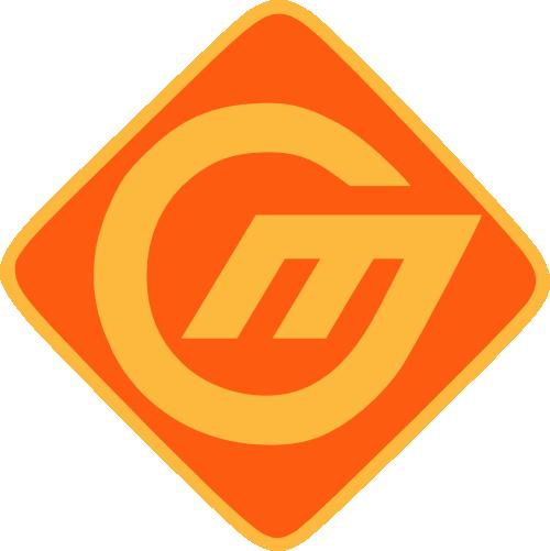 Лого СТ