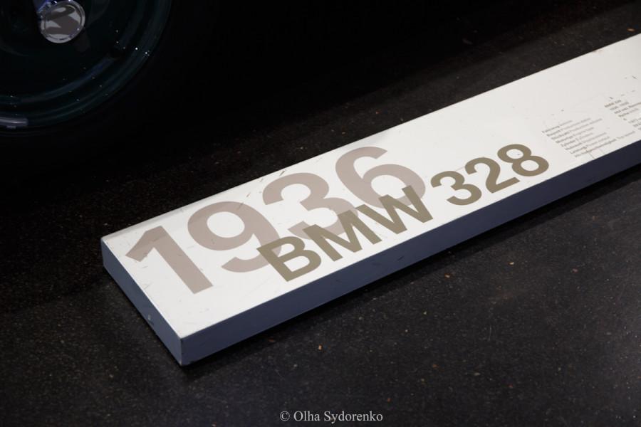IT3A9481