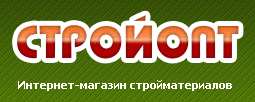 2012-11-02_210243