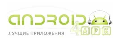 2012-11-03_040654