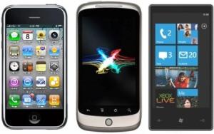 iphoneos4vsandroid2-2vswindowsphone7