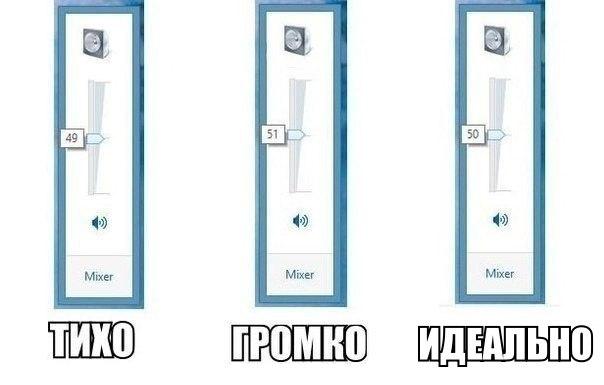 MOJZFadI3Aw