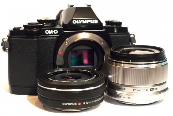highres-Olympus-OM-D-E-M10-P1220070_1390902953