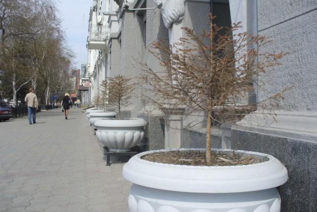 Фото (С) Игорь Федоров