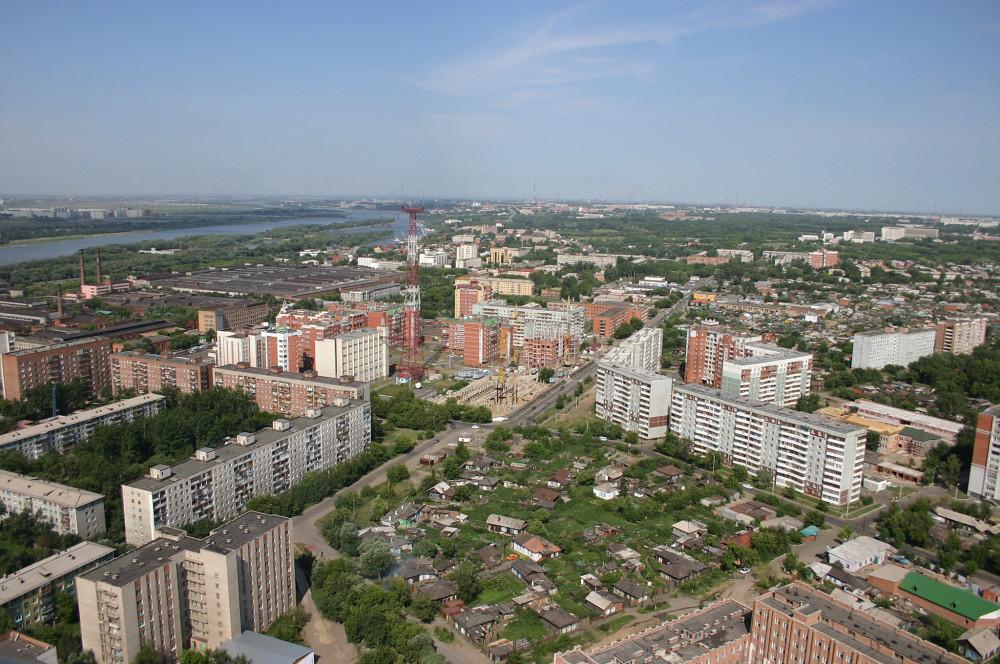 Omsk_birdview 080.jpg
