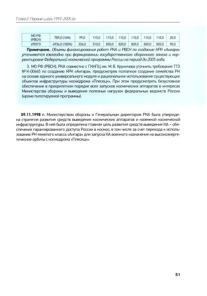 nesterov_v_e_kosmicheskiy_raketnyy_kompleks_angara_istoriya_051