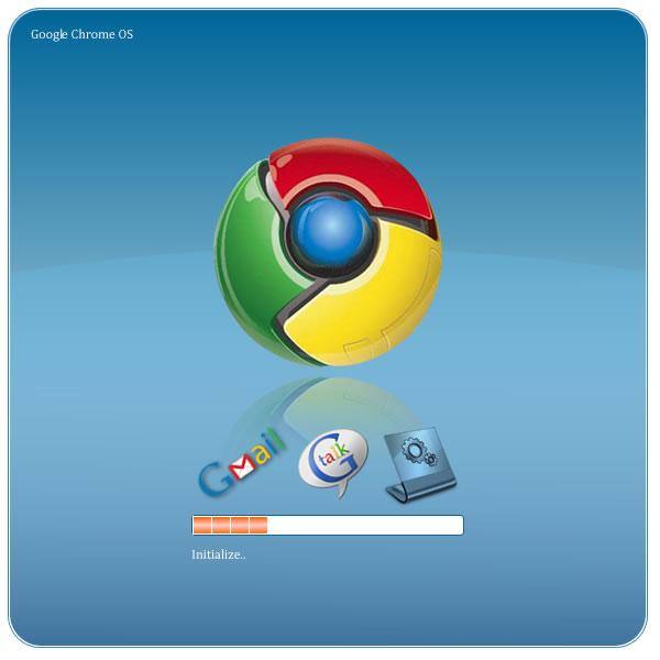 Побьет ли Google Windows