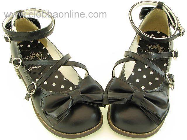secret_shop_shoes_9807_-_black_1