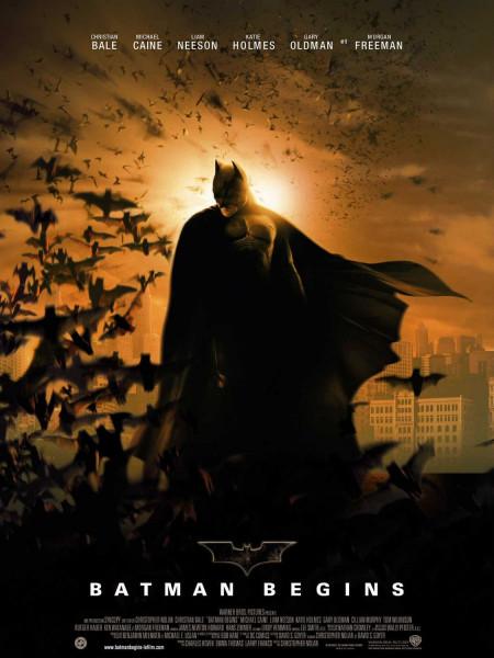 batman_begins_ver6_xlg