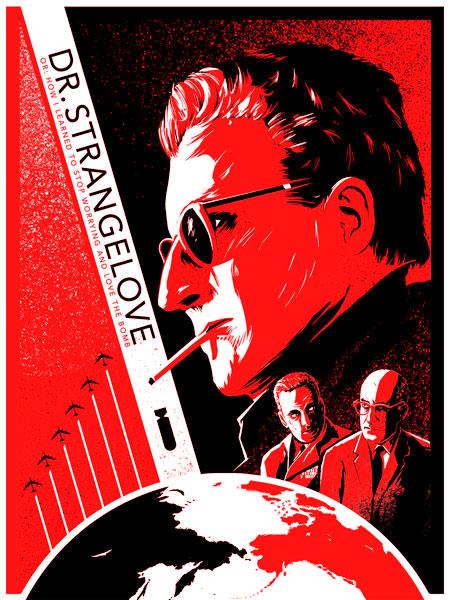 Dr-Strangelove-Poster-Guyatt