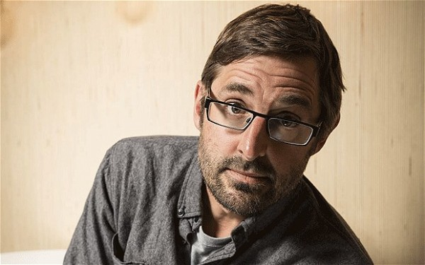 louis-theroux_2860670b