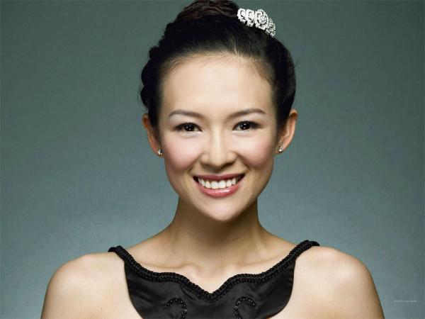 zhang-ziyi-1024x768-22976