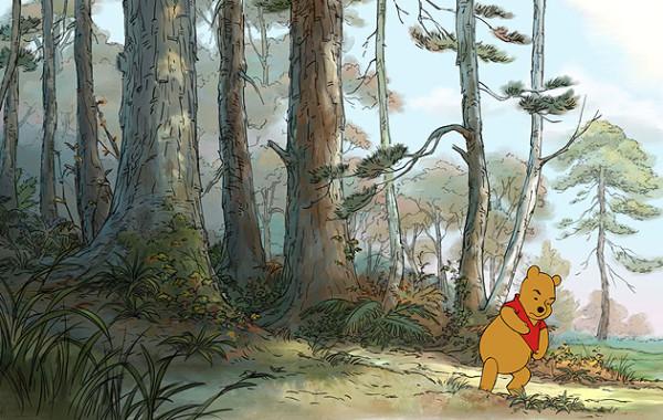 winnie-the-pooh-movie-2011