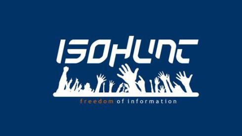 isohunt-to-shut-down