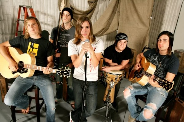 the-red-jumpsuit-apparatus