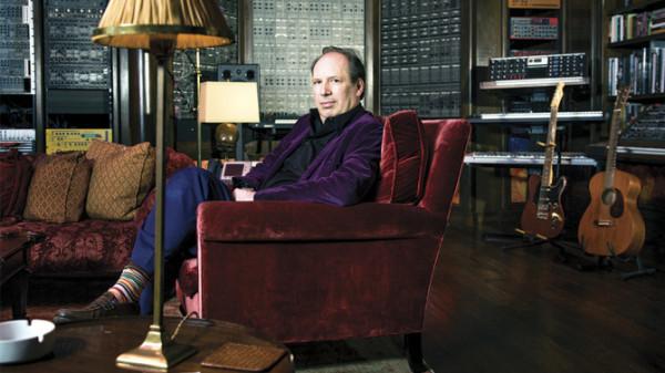 hans-zimmer-billion-dollar-composer-2