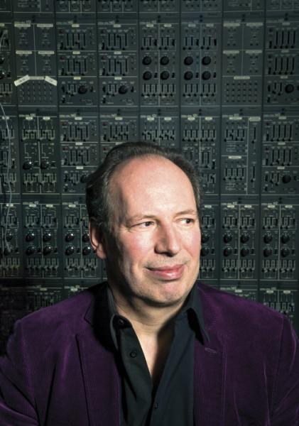 hans-zimmer-billion-dollar-composer