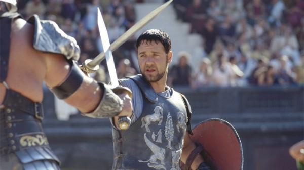 favs-gladiator