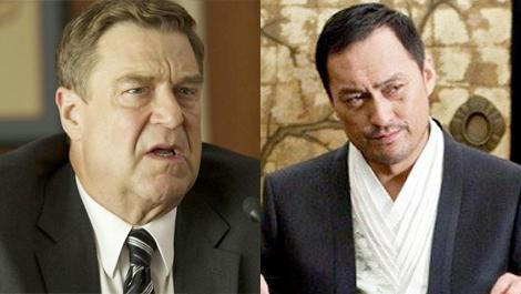 john-goodman-and-ken-watanabe-join-transformers-age-of-extinction-162557-a-1399630616-470-75