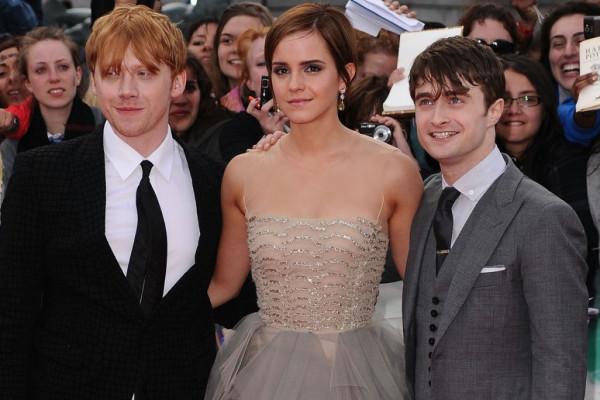 Harry-Potter-1026x684