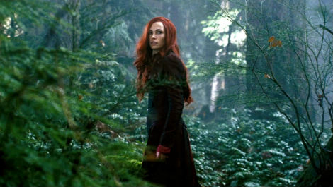 simon-kinberg-regrets-how-x-men-the-last-stand-turned-out-163282-a-1400742582-470-75