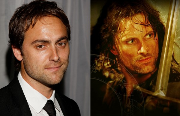stuart-townsend-viggo-mortensen-lord-of-the-rings