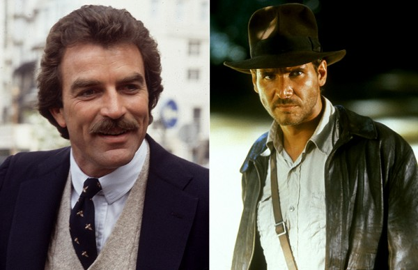 tom-selleck-harrison-ford-raiders-of-the-lost-ark