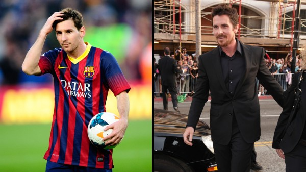 Lionel_Messi_Christian_Bale