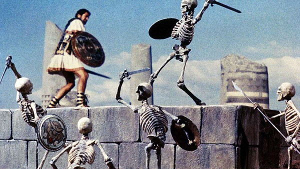 jason-and-the-argonauts-1