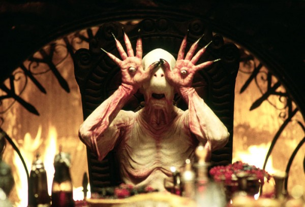 pans_labyrinth_05_large