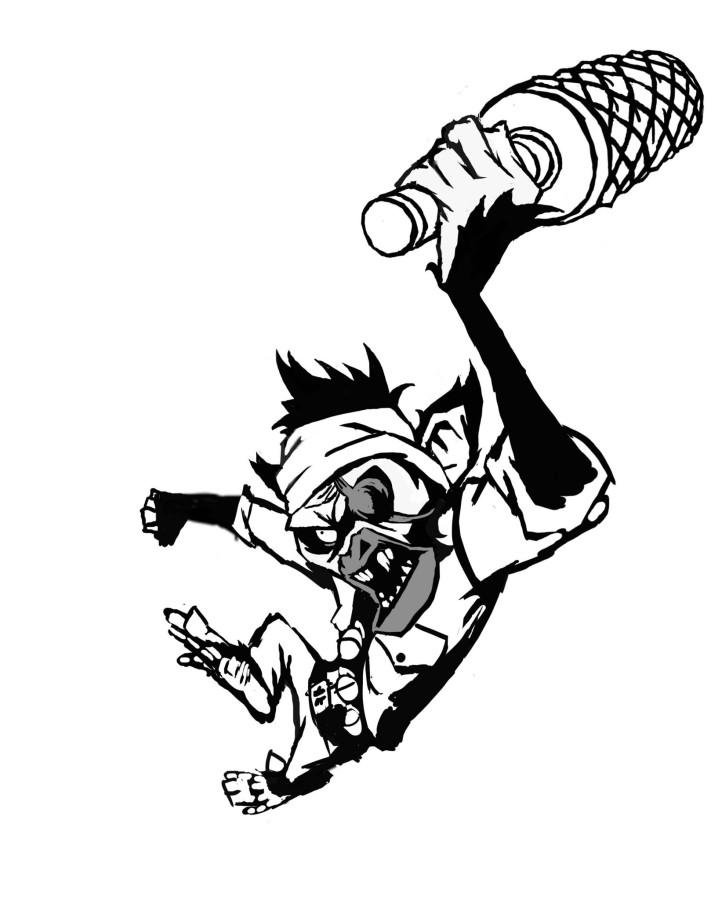 monkey5_copy