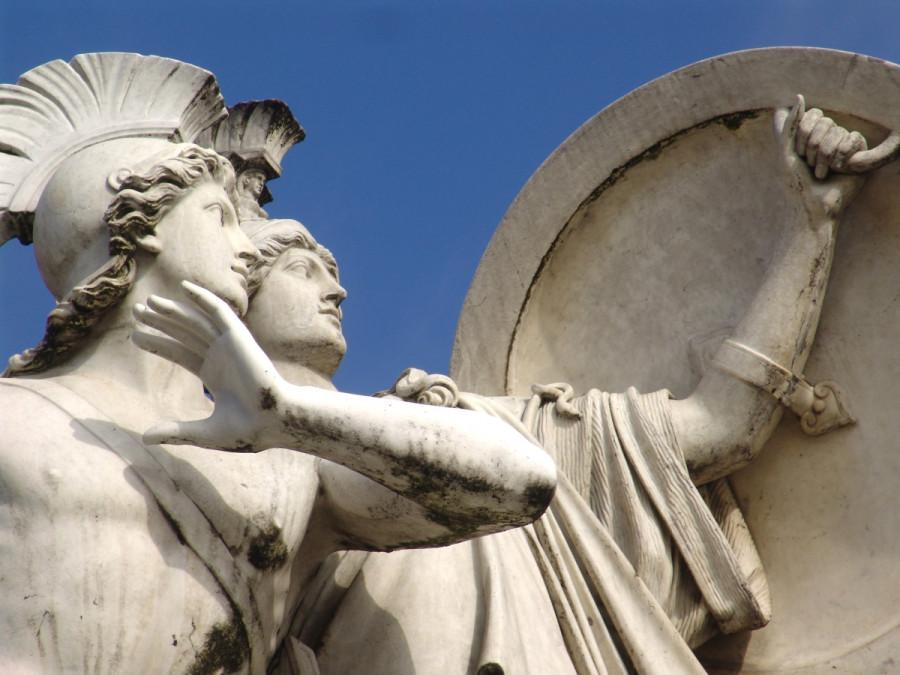 Древнегреческие-мифы-1336984145_59
