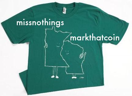 missnothings
