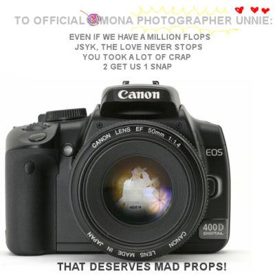 PHOTOGRAPHERUNNIE