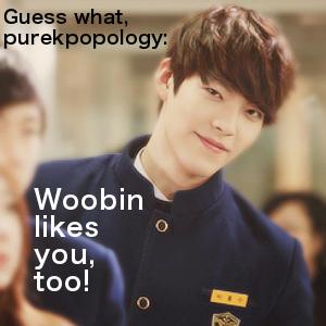 purekpopology