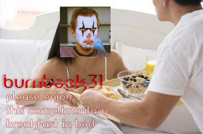 burnbook31