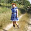 Мадам Бо-Пип на ранчо_06
