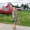 Акварельное платье_05