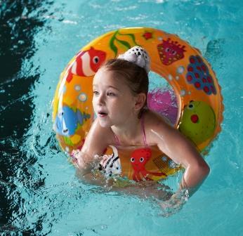 плавание1