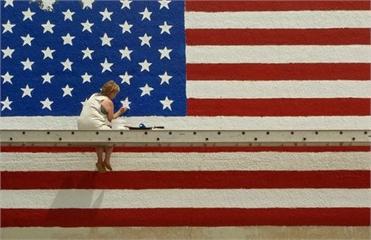 Самые востребованные профессии в США