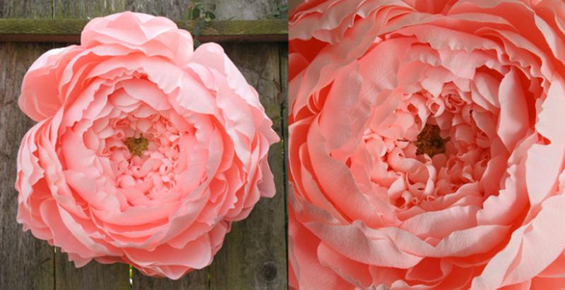 Фото букетов цветов высокого качества и большого размера: 51 97
