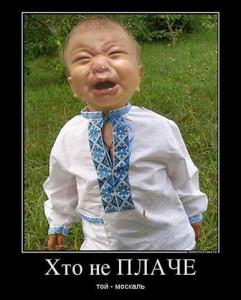 moskal3