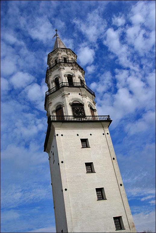 Башня2