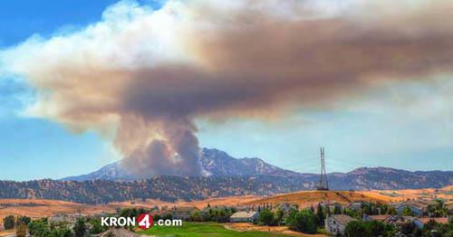 Mt.-Diablo-Fire-web