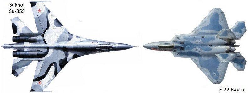 """Индонезия остановила закупку российских истребителей Су-35 из-за угрозы санкций, - """"КоммерсантЪ"""" - Цензор.НЕТ 957"""