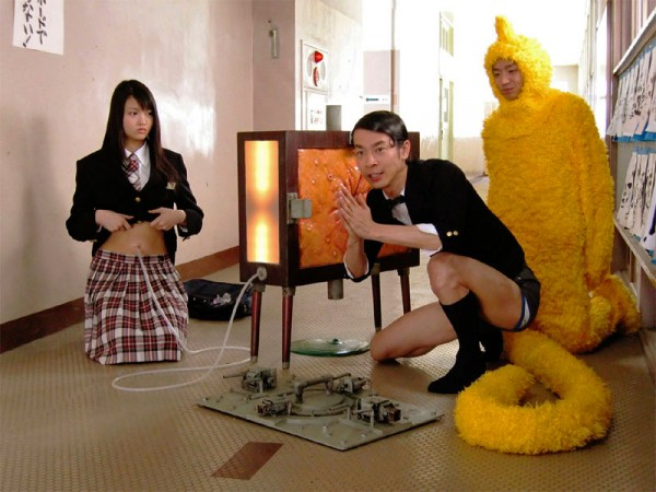 school_girl_art02