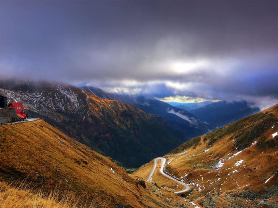 nature-landscapes-16
