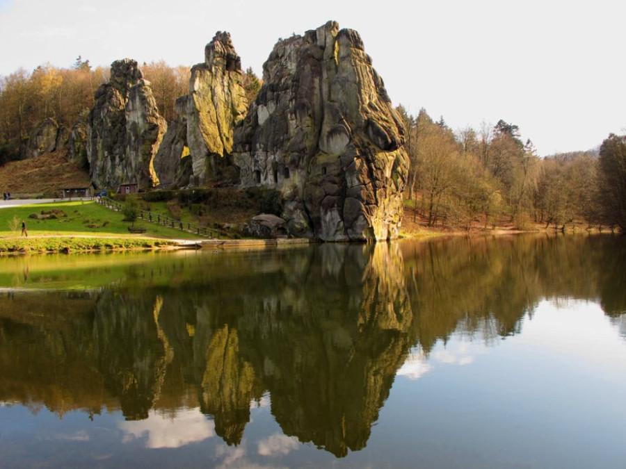 nature-landscapes-17